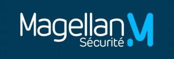 Embauche: Magellan Sécurité (Architecte référent)